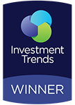 Investment Trends Winner