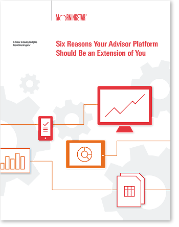Six reasons your advisor platform should be an extension of you thumbnail