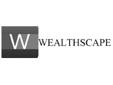 Wealthscape Logo